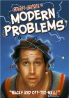 Modern Problems - 1981