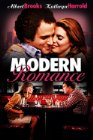 Modern Romance - 1981
