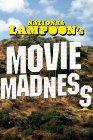 Movie Madness - 1982