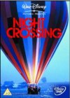 Night Crossing - 1982