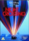 Night Crossing - 1982