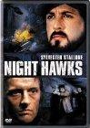 Nighthawks - 1981