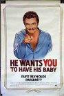 Paternity - 1981