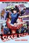 Poliziotto superpiù - 1980
