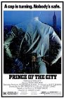 Prince of the City - 1981
