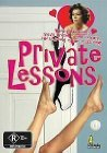 Private Lessons - 1981
