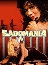 Sadomania - Hölle der Lust - 1981