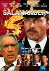 The Salamander - 1981