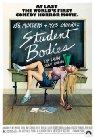 Student Bodies - 1981