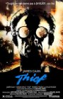 Thief - 1981