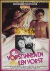 Twee vorstinnen en een vorst - 1981