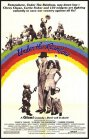 Under the Rainbow - 1981