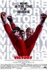 Victory - 1981