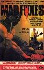 Los violadores - 1981