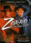 Zorro: The Gay Blade - 1981