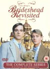 """Brideshead Revisited"" - 1981"