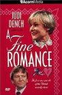 """A Fine Romance"" - 1981"