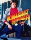 """""""Knight Rider"""" - 1982"""