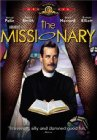 The Missionary - 1982