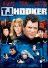 """""""T.J. Hooker"""" - 1982"""