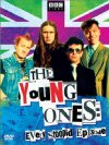 """The Young Ones"" - 1982"