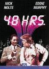 48 Hrs. - 1982
