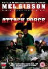 Attack Force Z 1981