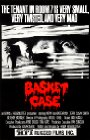 Basket Case - 1982