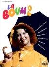 La boum 2 - 1982