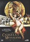 Caligula et Messaline - 1981