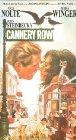 Cannery Row - 1982