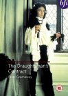 The Draughtsman's Contract - 1982