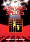 Endangered Species - 1982