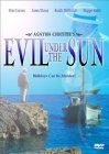 Evil Under the Sun - 1982