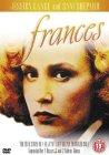 Frances - 1982