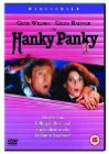 Hanky Panky - 1982