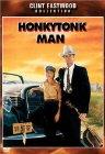 Honkytonk Man - 1982