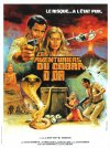I cacciatori del cobra d'oro - 1982