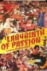 Laberinto de pasiones - 1982