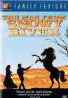 The Man from Snowy River - 1982