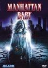 Manhattan Baby - 1982