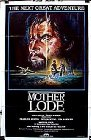 Mother Lode - 1982