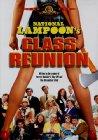 Class Reunion - 1982