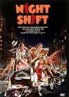 Night Shift - 1982