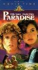Paradise - 1982