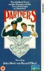 Partners - 1982