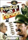 Privates on Parade - 1983