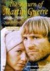Le retour de Martin Guerre - 1982