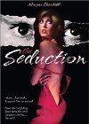 The Seduction - 1982