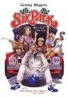 Six Pack - 1982